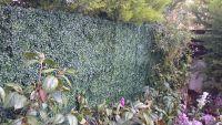 Διακοσμητικός Φράχτης - Deco 5