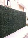 Έργο Fence Grass Center - Διακοσμητικός Φράχτης Deco 5
